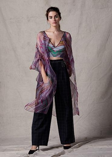 tara outfit